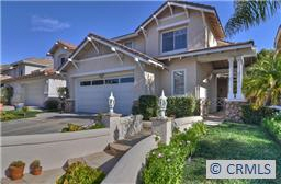 57 Montecilo, Foothill Ranch, CA, 92610 United States