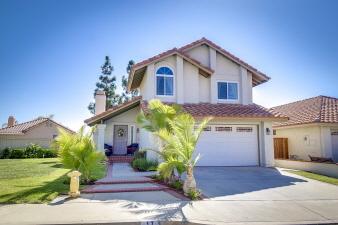 17 Los Picos, Rancho Santa Margarita, CA, 92688 United States