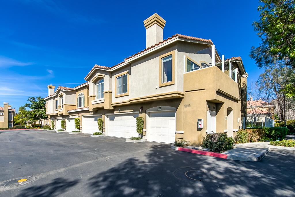 14 Via Barcelona, Rancho Santa Margarita, CA, 92688 United States
