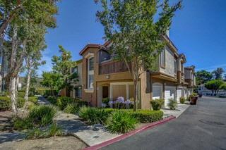 70 Rabano, Rancho Santa Margarita, CA, 92688 United States