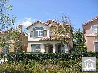 16 Paseo Acebo, Rancho Santa Margarita, CA, 92688 United States