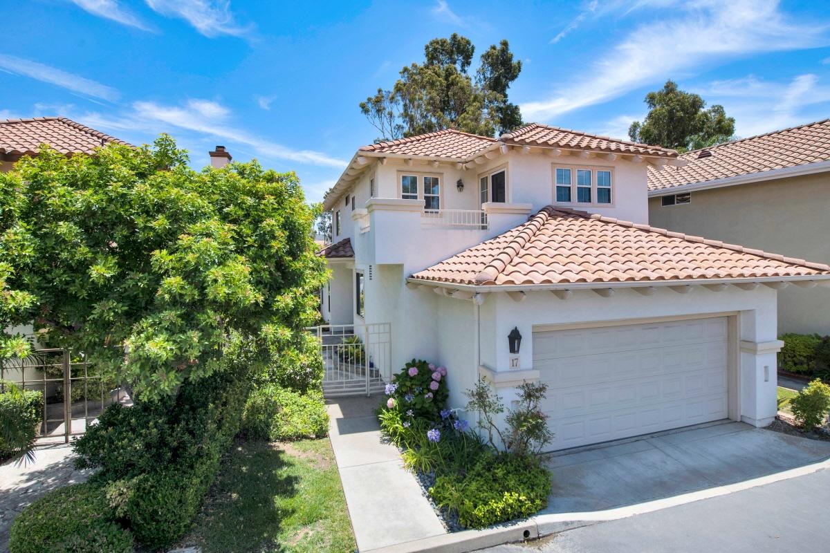 17 Via Floria, Rancho Santa Margarita, CA, 92688 United States