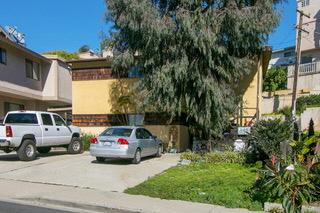 33782 Robles Drive, Dana Point, CA, 92629 United States