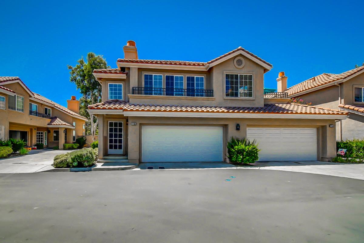 116 Morning Glory, Rancho Santa Margarita, CA, 92688 United States