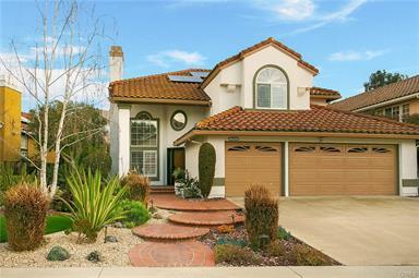 31882 La Subida, Rancho Santa Margarita, CA, 92688 United States