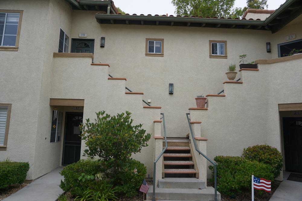 19 Via Ermitas, Rancho Santa Margarita, CA, 92688 United States
