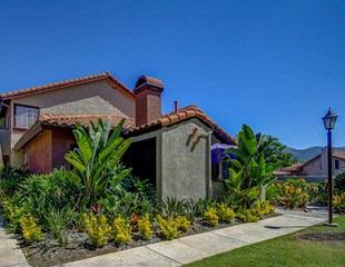 98 Flor De Sol, Rancho Santa Margarita, CA, 92688 United States