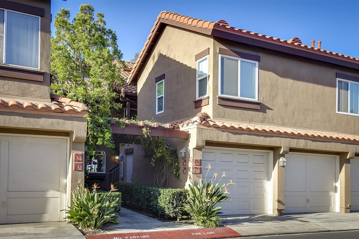 32 Dianthus, Rancho Santa Margarita, CA, 92688 United States