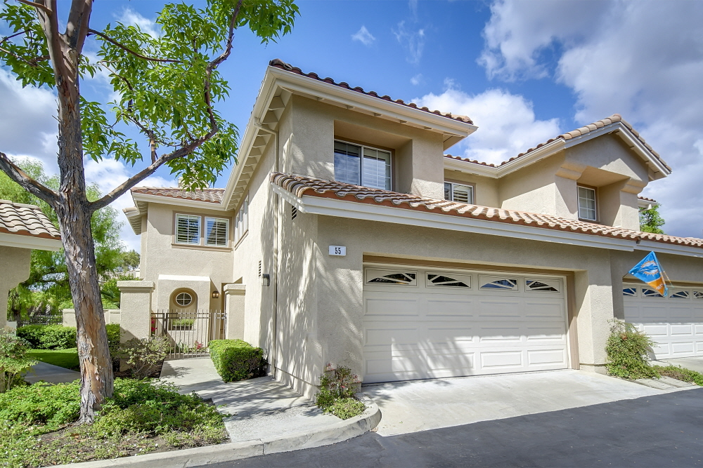 55 Encantado, Rancho Santa Margarita, CA, 92688 United States