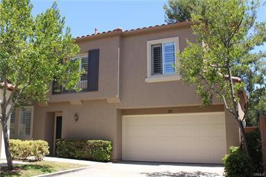 10 Paseo Viento, Rancho Santa Margarita, CA, 92688 United States