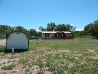303 Peyton Road, Los Lunas, NM, 87031