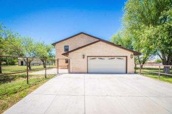 18 Prairie Hawk Drive, Los Lunas, NM, 87031 United States