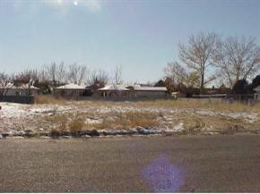 Frederico Boulevard, Belen, NM, 87002 United States