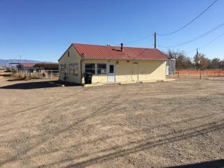 1322 Frontage Road, Belen, NM, 87002 Canada