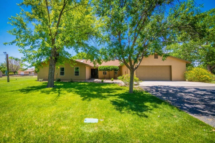 7 Calle Amable, Peralta, NM, 87042 United States