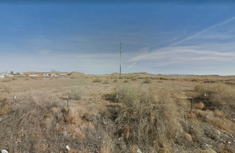 La Ladera Road, Los Lunas, NM, 87031
