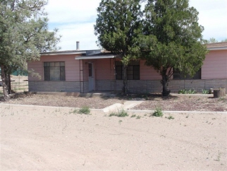 3597 Highway 47, Peralta, NM, 87042 United States