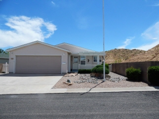 157 Sunrise Bluffs Drive, Belen, NM, 87002 Canada