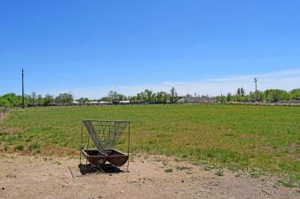 Hope Avenue, Belen, NM, 87002 United States