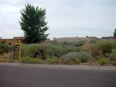 Hillside Drive, Los Lunas, NM, 87031 United States