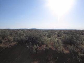 0 Quintana Road, Los Lunas, NM, 87031