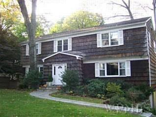 2 Detmer Ave, Tarrytown, NY, 10591 United States