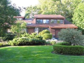 34 Hamilton Avenue, Irvington, NY, 10533 United States