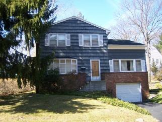 191 Union Ave, Tarrytown, NY, 10591 United States