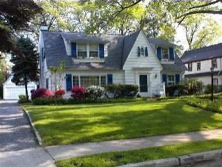 227 Kelbourne Ave, Sleepy Hollow, NY, 10591 United States