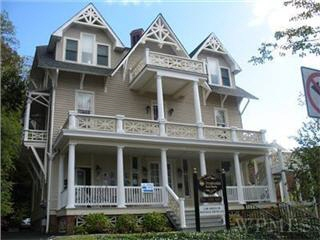 54 North broadway, Tarrytown, NY, 10591 United States