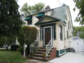 656 Bard Ave, Staten Island, NY, United States