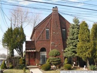 632 Oakland Ave, Staten Island, NY, United States