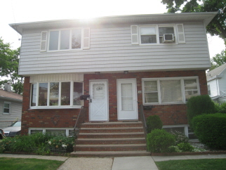 34 Llewellyn Place, Staten Island, NY, 10314 United States