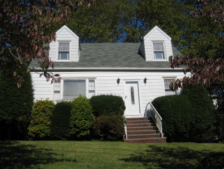 107 Longview Road, Staten Island, NY, United States