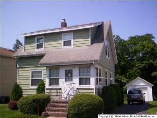 8 Ruggles St, Staten Island, NY, United States