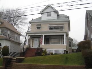 183 Franklin Ave., Staten Island, NY, 10301 United States