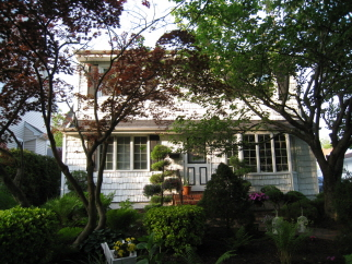 45 Malone Ave, Staten Island, NY, United States