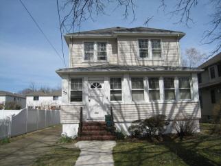 75 Prescott Ave., Staten Island, NY, 10306 United States