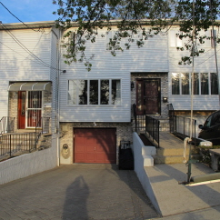 7 Harbor View Court, Staten Island, NY, 10301 United States