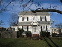 185 Escanaba Avenue, Staten Island, NY, 10308 United States