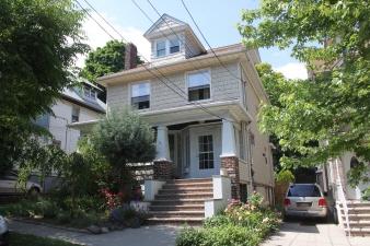 33 Winter Ave., Staten Island, NY, 10301 United States