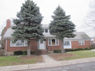 85 Fairview Ave, Staten Island, NY, 10314 United States