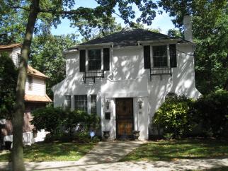 65 Penbroke Ave., Staten Island, NY, 10301 United States