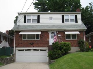 41 S. Greenleaf Ave., Staten Island, NY, 10314 United States