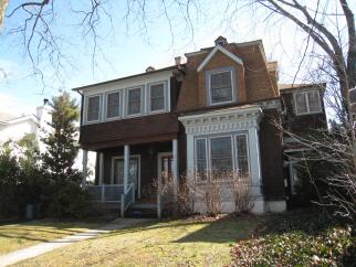 115 Tysen St., Staten Island, NY, 10301 United States