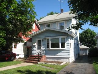 149 Harvest Avenue, Staten Island, NY, 10310 United States