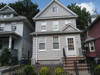 106 Lexington Ave., Staten Island, NY, 10302 United States