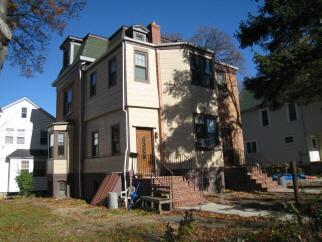 77 Prospect Ave., Staten Island, NY, 10301 United States