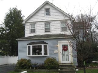 52 Oswald Pl., Staten Island, NY, United States