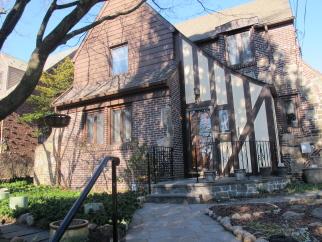 31 Silver Court, Staten Island, NY, 10301 United States